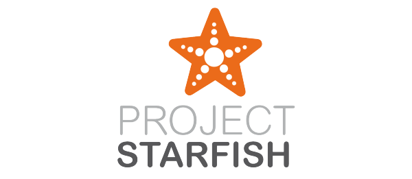projectstarfish_logo